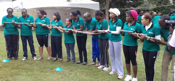 team-building-training-in-kenya